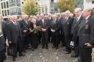 Gnadenhochzeit unseres Sangesfreundes Hans Bauhoff_42