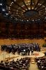 Philharmoniekonzert 2012