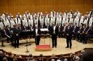 Philharmoniekornzert 2012_42