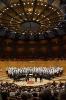 Philharmoniekornzert 2012_43