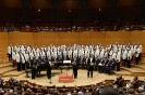 Philharmoniekornzert 2012_44