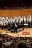 Philharmoniekornzert 2012_45