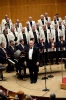 Philharmoniekornzert 2012_46