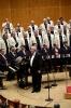 Philharmoniekornzert 2012_47