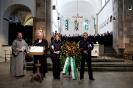 Totensonntag 2012 in St. Georg, Waidmarkt_23